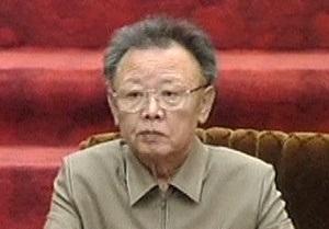 Экс-секретарь Трудовой партии КНДР: Под Пхеньяном создали сеть туннелей для эвакуации Ким Чен Ира