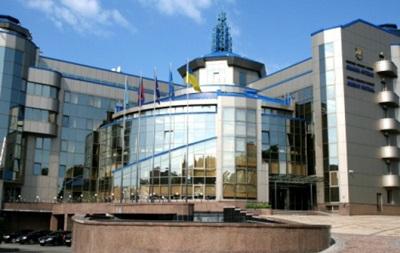 ФФУ решила приостановить строительство спортивного манежа в Вышгороде