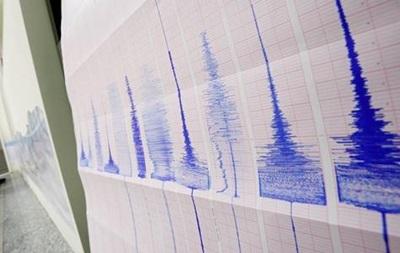 У Колумбії стався землетрус магнітудою 5,1