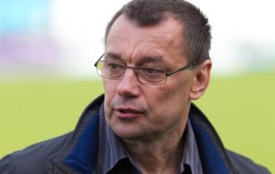 Експерт: Динамо ніщо не завадить обіграти Ріу Аве, а Дніпро може здобути нічию