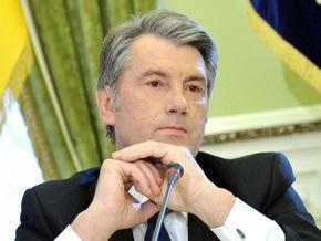 Украинцы в Австралии весьма разочарованы решением Ющенко