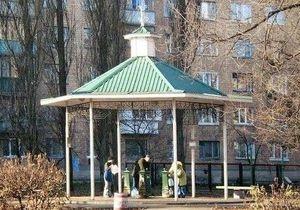 На ремонт бюветов в Киеве власти потратят 80 млн гривен