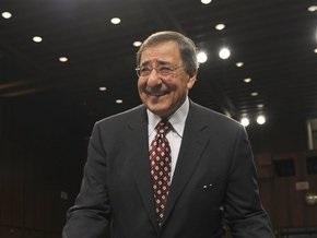 Директор ЦРУ признался, что его ведомство неоднократно дезинформировало Конгресс США