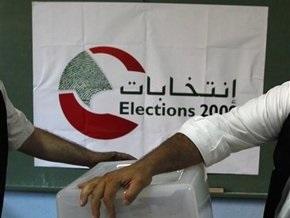 Правящая ливанская коалиция официально победила на парламентских выборах