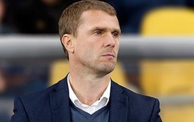 Ворскла не захотела переносить матч с Динамо на другой день