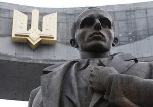 В Беларуси не разрешили установить мемориальную доску в честь УПА