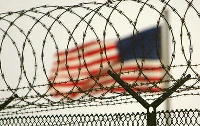 У США від ув язненого завагітніли чотири жінки-охоронці