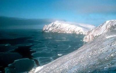 Внаслідок аварії судна біля берегів Чукотки зникли понад 54 особи