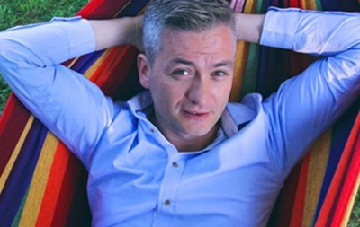 У Польщі гей переміг на виборах мера