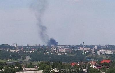 Робоча група завтра обговорить припинення вогню на Донбасі