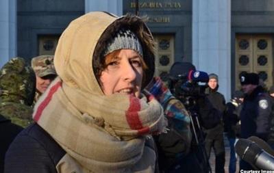 Журналисты выступили против создания  министерства правды