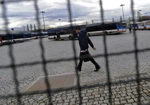 Количество безработных в мире к 2015 достигнет 208 млн человек - доклад МОТ