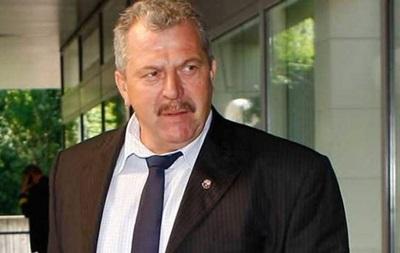Президент Стяуа прогнозирует победу своего клуба над Динамо Киев