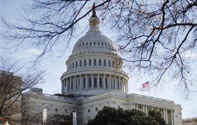 Американський Конгрес закликав НАТО припинити співпрацю з Росією