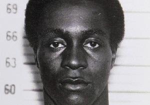 В Португалии арестован преступник, сбежавший из тюрьмы в США 40 лет назад