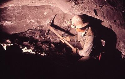 У США на урановому руднику шестеро робітників отримали опромінення