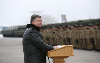 Переговори щодо Донбасу заплановані на 9 грудня в Мінську