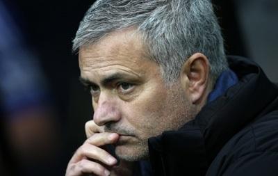 Моуринью: Челси проиграл в той манере, в какой мне и нравится