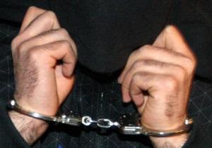 Гражданина Грузии, разыскиваемого за убийство, задержали в Киеве с фотографией следующей жертвы