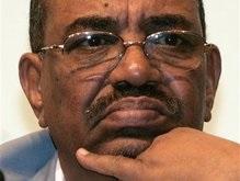 Гаагский суд выдал ордер на арест президента Судана