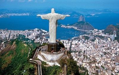 Топ-10 самых впечатляющих религиозных скульптур в мире по версии CNN