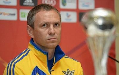 Головко: Динамо зараз біжить так, як навіть ми не бігли в епоху Лобановського