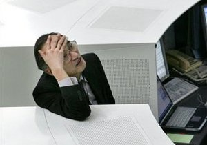Эксперт назвал причину медленного роста котировок на украинском фондовом рынке