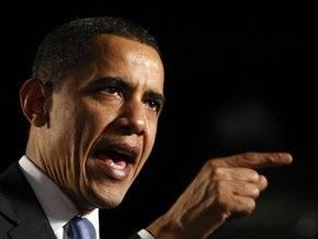 Ядерная программа Ирана: Обама пригрозил Тегерану неизбежными последствиями