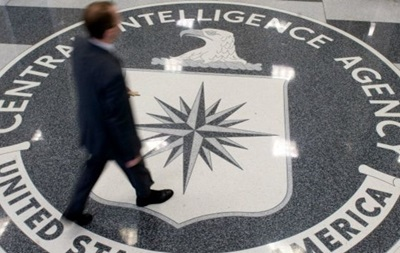 Сенат США: ЦРУ прибегало к жестоким методам допроса