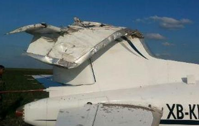Над Венесуэлой сбиты два самолета