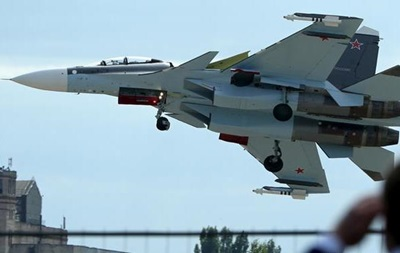 Россия в первой пятерке глобального индекса милитаризации