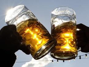 Нардеп: Закон об увеличении акциза на пиво приняли со всеми возможными нарушениями