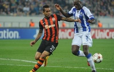 Эксперт: Футболистам Шахтера хочется закончить год на оптимистичной ноте