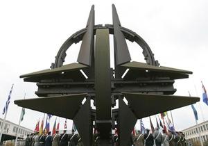 Американский дипломат раньше срока вступил в должность заместителя генсека НАТО