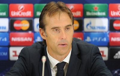 Тренер Порту: Дали бой клубу с одной из лучших линий атаки в Европе
