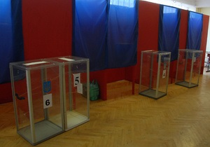 Мировая пресса о выборах в Украине: Еще один вассал отдаляется от российского сюзерена
