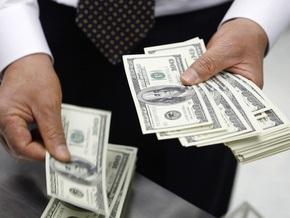 РФ выкупит облигации МВФ на $10 млрд