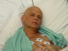 Россия отрапортовала о прогрессе в деле Литвиненко