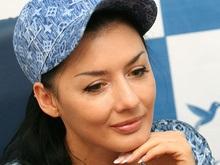 Диана Дорожкина презентовала новую коллекцию на Palm Beach Fashion Week