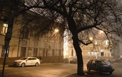 В Украине снова продлили веерные отключения света