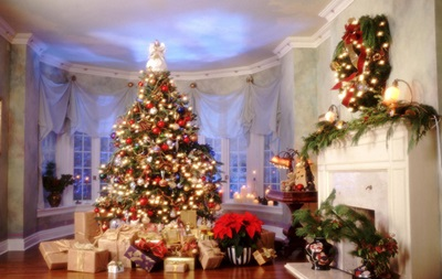 В Україні перед новорічними святами накрутили ціни на оренду
