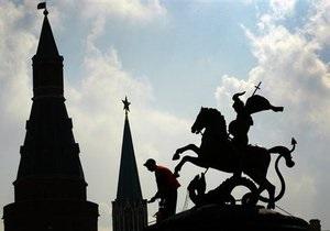 Россияне рассказали, какой хотят видеть Украину