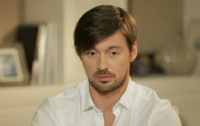 Мілевський: Генгам не створить жодних проблем Динамо