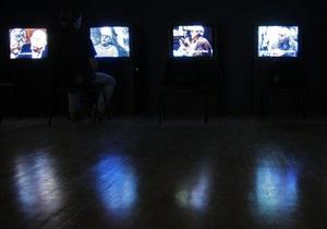 Британское ТВ заработает более $200 миллионов на скрытой рекламе