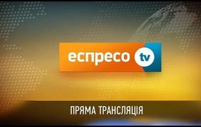 Нацрада винесла попередження Espresso TV за трансляцію виступу Путіна