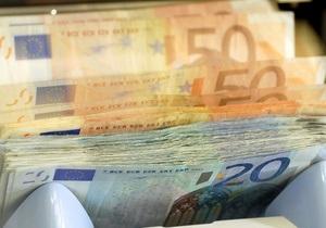 Комментарий: Кризис уже докатился до Германии, хотя ВВП еще растет
