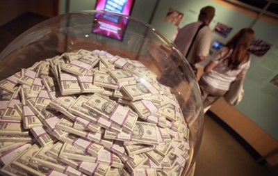 Літаки з валютою вже на підльоті - глава Нацбанку Білорусі