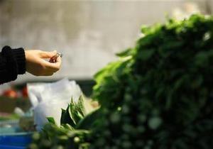 Цены на овощи и фрукты в Украине обновили исторический рекорд - эксперты