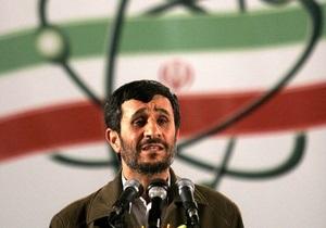 В США положительно оценили ядерные переговоры с Ираном