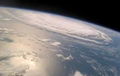 ООН: Озоновий шар планети почав відновлюватися